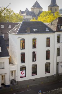 Kantoor Koerier Limburg
